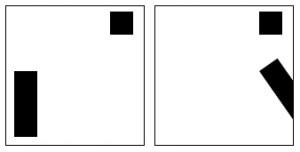 gestalt.example01