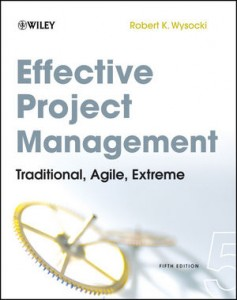 Effective-Project-Management-Traditional-Agile-Extreme-5th-Edition