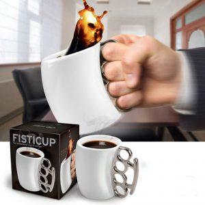 special-design-fisticup-font-b-brass-b-font-knuckle-duster-handle-coffee-milk-ceramic-mug-font