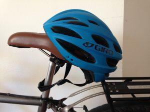 helmet-rest-2