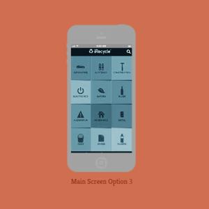 ItScreen3
