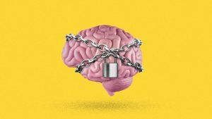 Brain Privacy