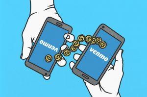 Phones With Venmo